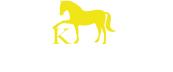 Pferdezucht Keiper